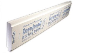 Insulwall
